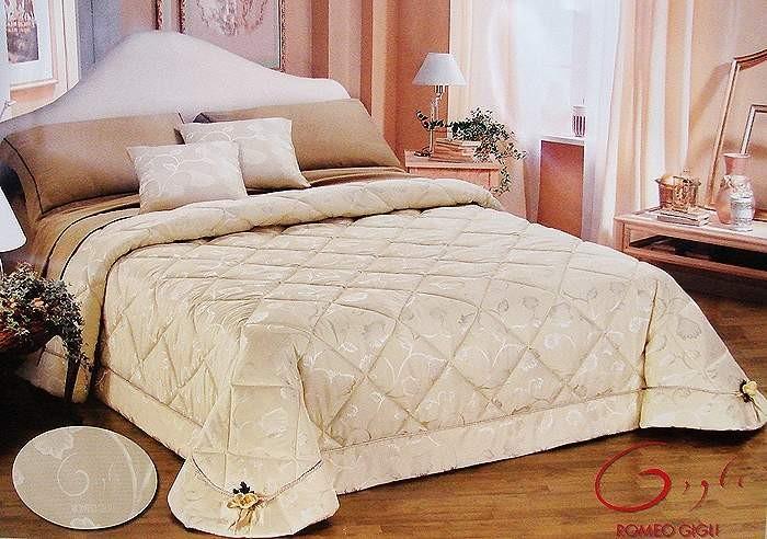Стеганое покрывало кровать своими руками